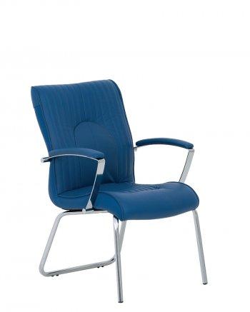 Кресло Felicia CFA купить