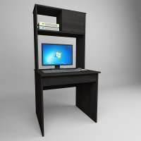 Компьютерный стол ФК-320