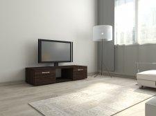 Тумба под телевизор ФТВ-209