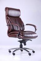 Офисное кресло Аризона НВ