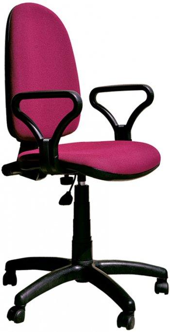 Кресло Юпитер GTP-2 купить