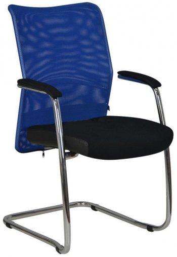 Кресло Аэро CF купить