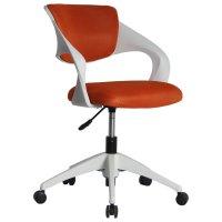Кресло Toro