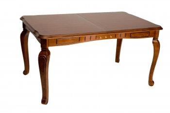 Деревянный стол Classic 07 купить