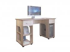 Компьютерный стол Флеш