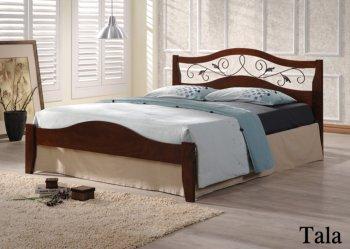 Кровать Tala купить