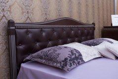 Кровать Прованс  другие фото