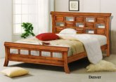Кровать Denver