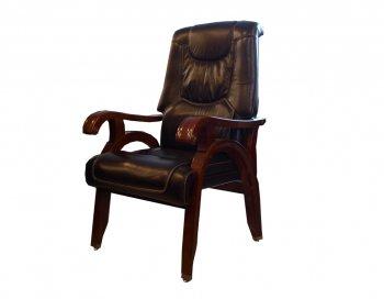 """Кресло """"Мемфис конф"""" купить"""