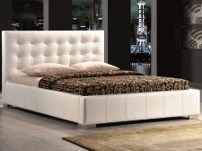 Кровать Calama