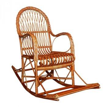 Кресло-качалка КК-10а купить