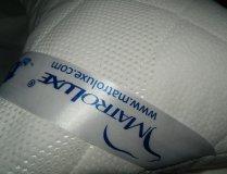 Подушка латекс 50*70см  другие фото