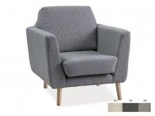 Кресло Lester 1