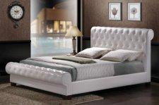 Кровать двуспальная MALIBU