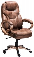 Кресло Bayron