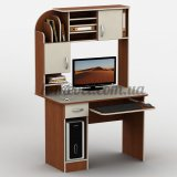 Компьютерный стол Тиса-26  другие фото