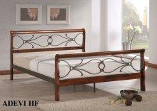 Кровать Adevi-HF