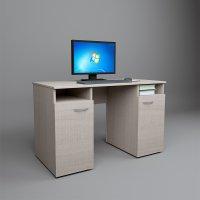 Компьютерный стол ФК-405