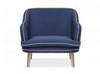 Кресло Paris 1 купить