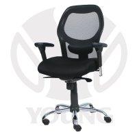 Кресло для персонала Zeta (Зета)