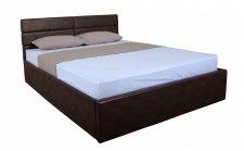 Кровать с подъемным механизмом Джустина