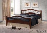 Кровать Tala HF