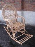 Кресло-качалка КК-10  другие фото
