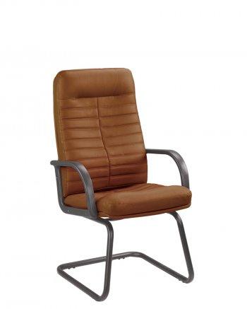 Кресло Orman CF купить