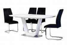 Стол ТМL-770-1