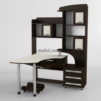 Стол компьютерный СК-218 купить