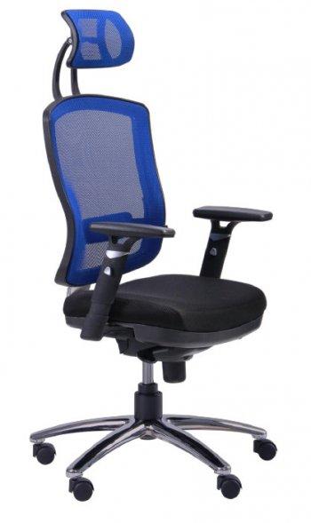 Кресло офисное Коннект HR купить
