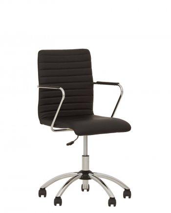 Офисное кресло Task GTP купить