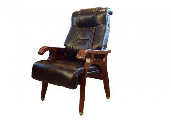 """Кресло """"Кэри"""" купить"""