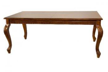 Деревянный стол Classic 08 купить
