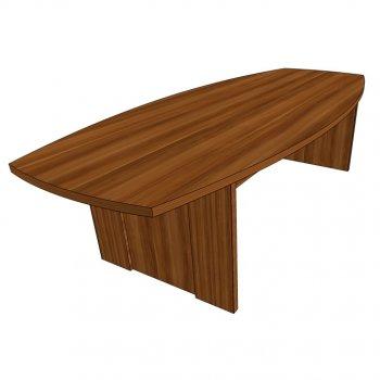 Конференц стол 3247 купить
