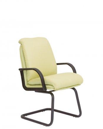 Кресло Nadir CF купить
