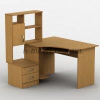 Компьютерный стол Тиса-01