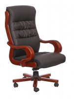 Кресло для руководителя Президент 02