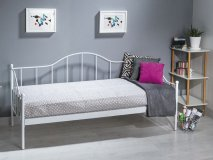 Кровать Dover  другие фото