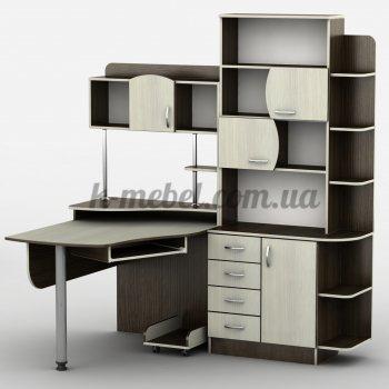Компьютерный стол Тиса-08 купить