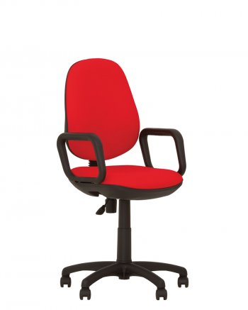 Компьютерное кресло Comfort gtp купить