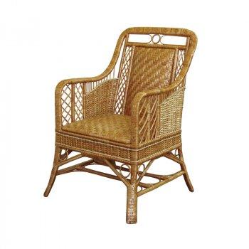 Кресло Черниговчанка купить