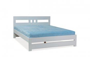 Кровать Alma 160 купить