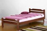 Кровать Ольга