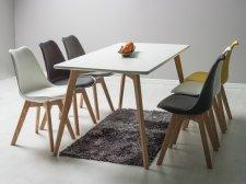 Кухонный стол Milan