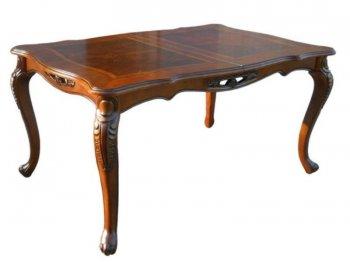 Обеденный стол Classic 13 купить