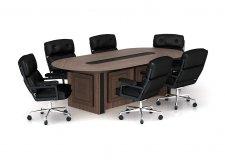 Стол для переговоров СП – 20