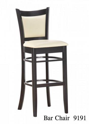 Барный стул 9191 купить