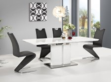 Кухонный стол Firenze