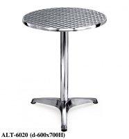Стол ALT-6020
